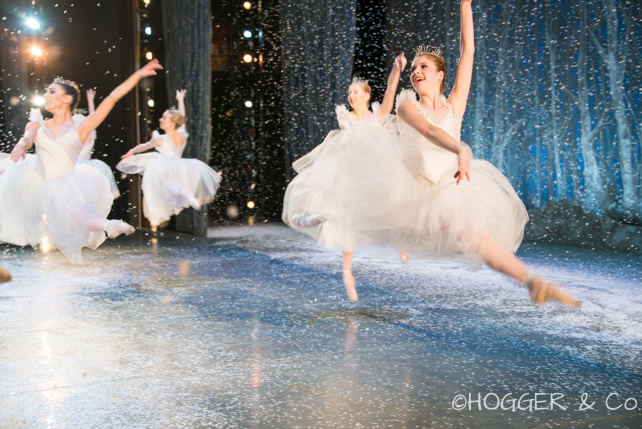 BBNutcracker2013_Snow_©HOGGER&Co._blog_024_.jpg