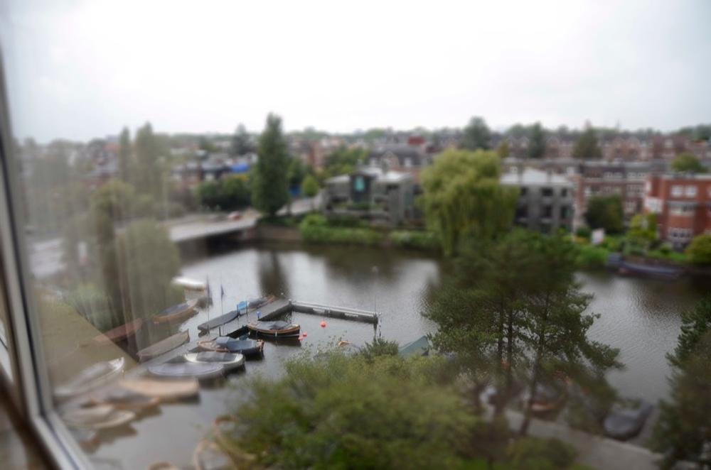 amsterdam_halfmoonlounge9.JPG