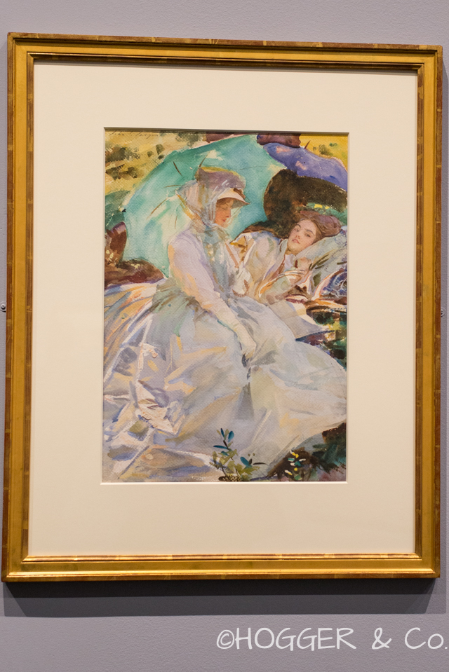 MFABoston_Sargent_Watercolors_©HOGGER&Co._blog_002.jpg
