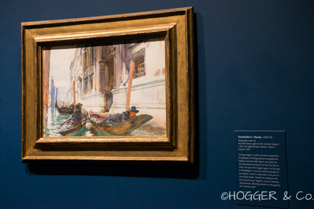 MFABoston_Sargent_Watercolors_©HOGGER&Co._blog_014.jpg