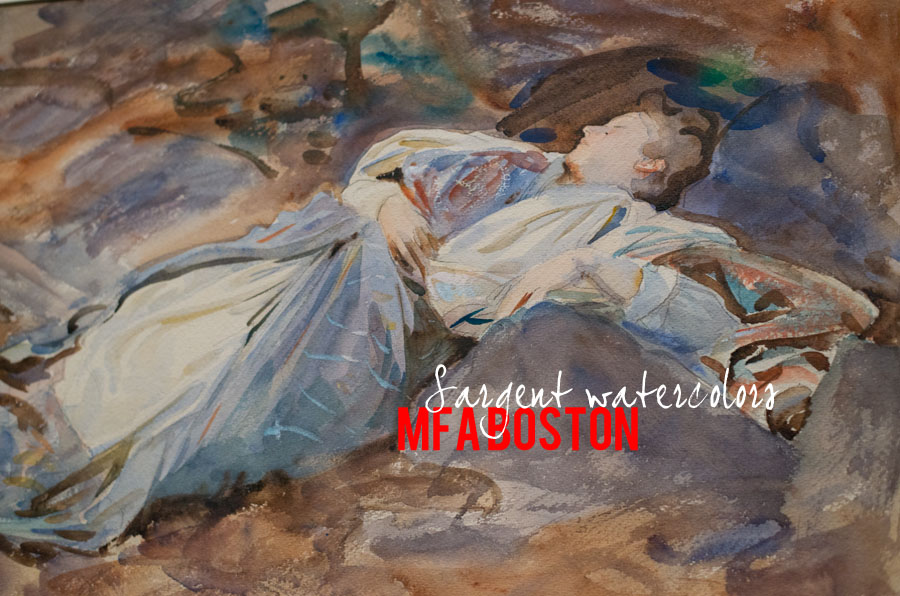 MFABoston_Sargent_Watercolors_©HOGGER&Co._blog_015.jpg