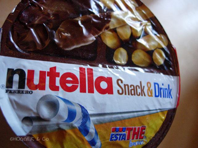 Nutella_Hogger&Co._01.jpg