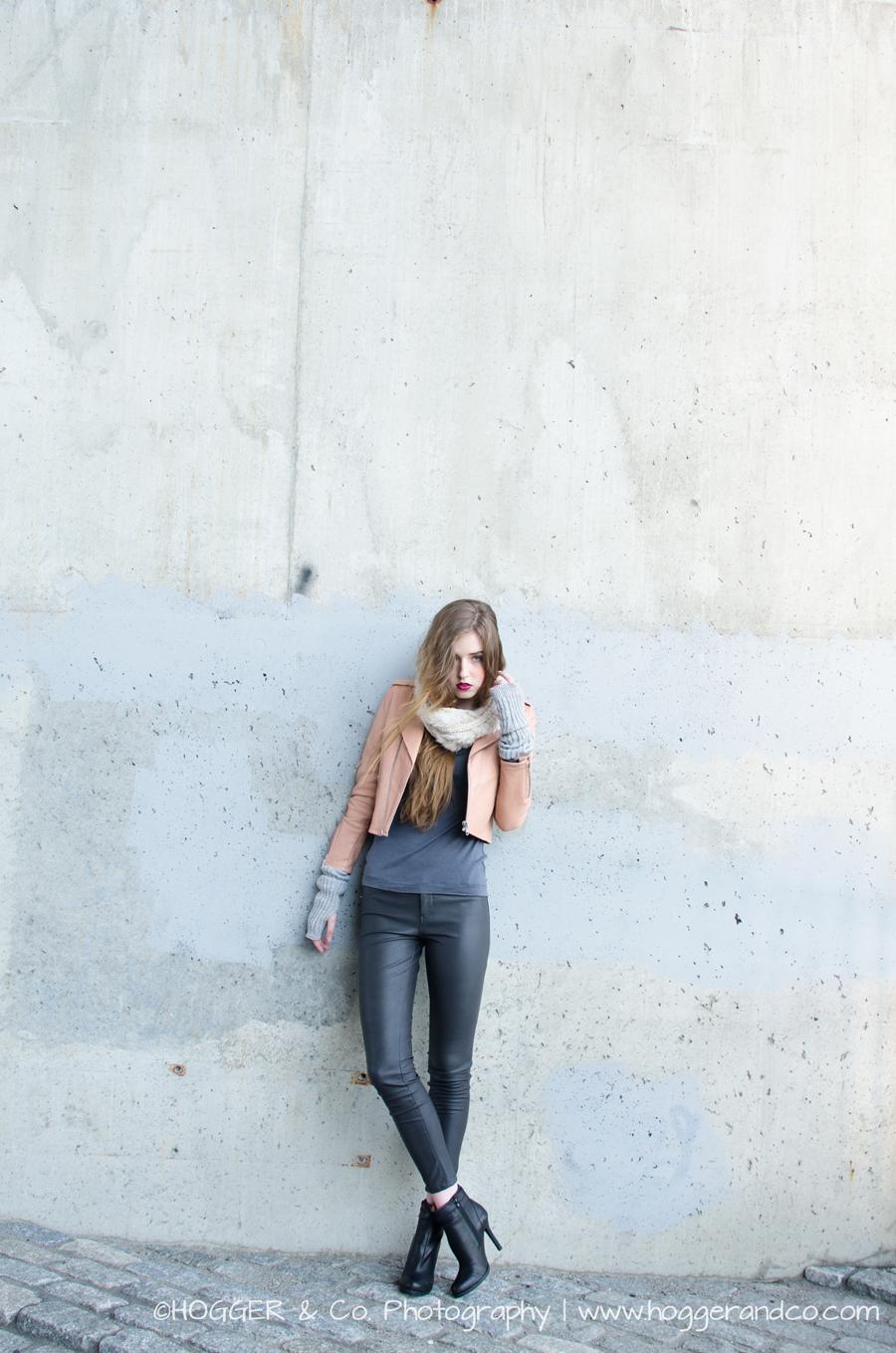 BriahnaGilbert_©HOGGER&Co._blog_title_003.jpg