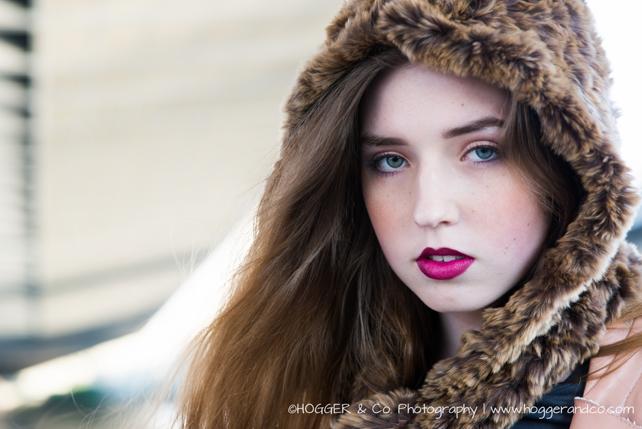 BriahnaGilbert_©HOGGER&Co._blog_010.jpg