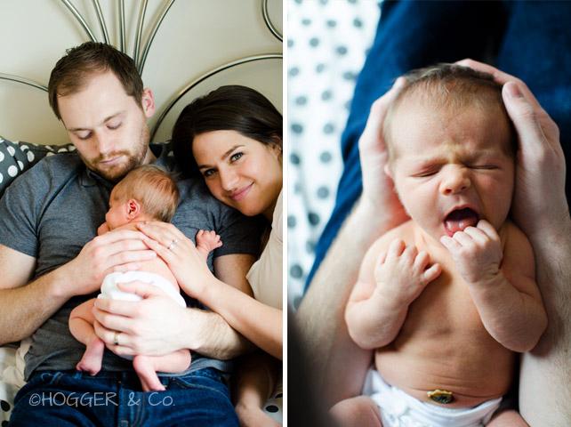Julian_©HOGGER&Co._Blog_Combo_006.jpg