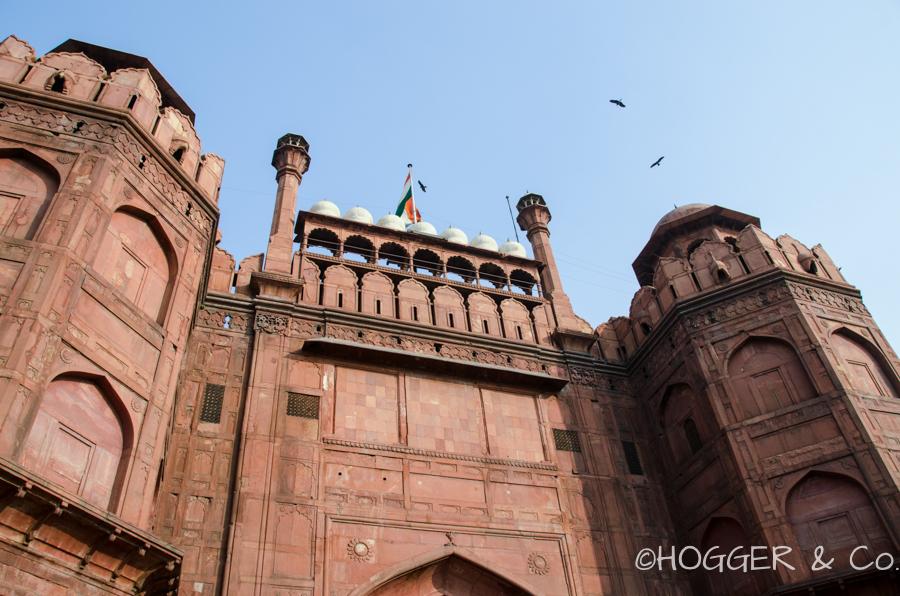 Delhi_RedFort_©HOGGER&Co._016.jpg
