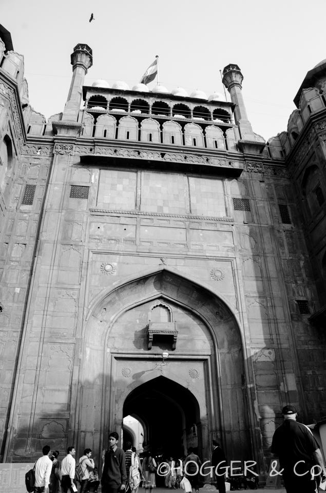 Delhi_RedFort_©HOGGER&Co._005.jpg