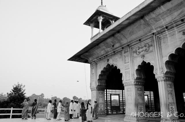 Delhi_RedFort_©HOGGER&Co._013.jpg