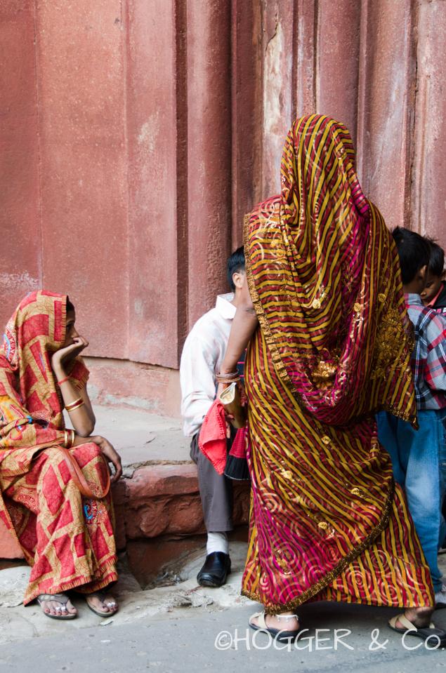 Delhi_RedFort_©HOGGER&Co._007.jpg