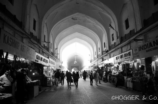Delhi_RedFort_©HOGGER&Co._009.jpg