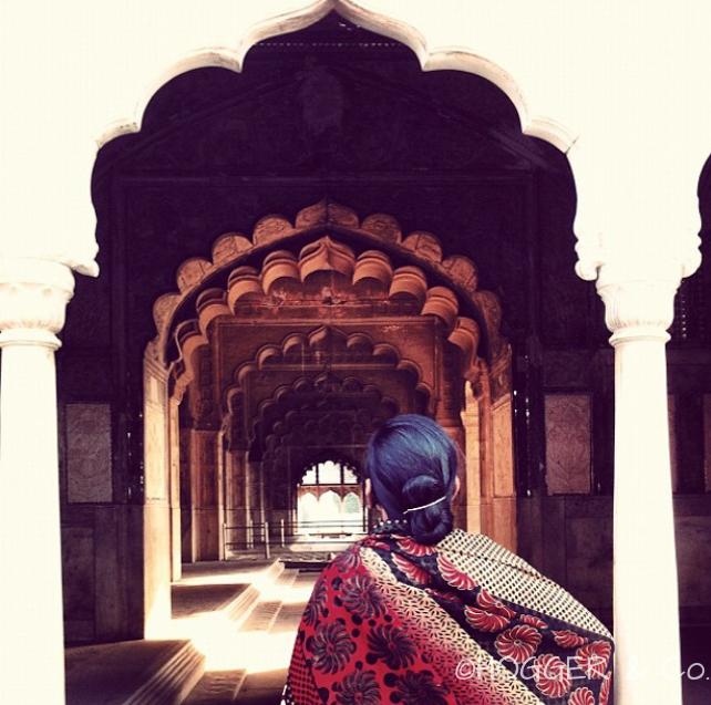 Delhi_RedFort_©HOGGER&Co._017.jpg