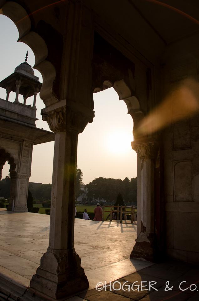 Delhi_RedFort_©HOGGER&Co._006.jpg