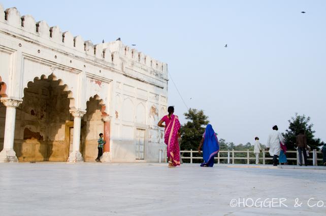 Delhi_RedFort_©HOGGER&Co._014.jpg