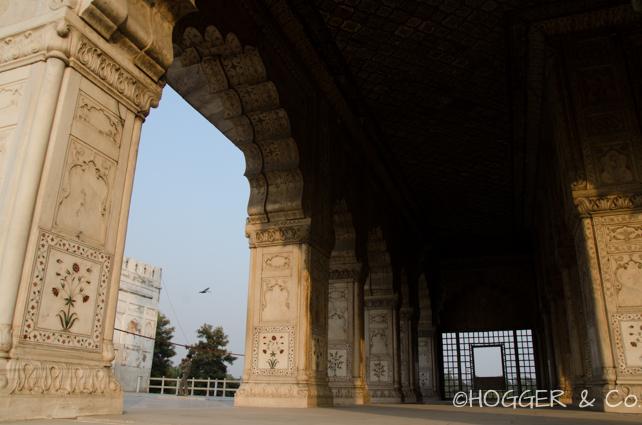 Delhi_RedFort_©HOGGER&Co._012.jpg