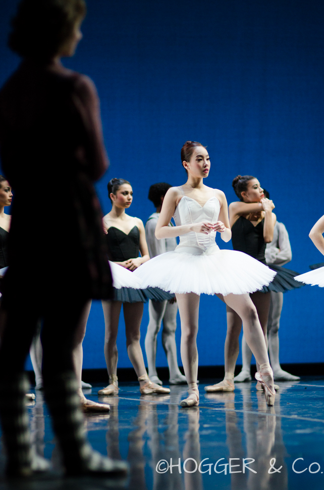 BostonBallet_Pricked2014_©HOGGER&Co._Blog_040.jpg