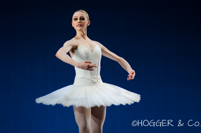 BostonBallet_Pricked2014_©HOGGER&Co._Blog_028.jpg