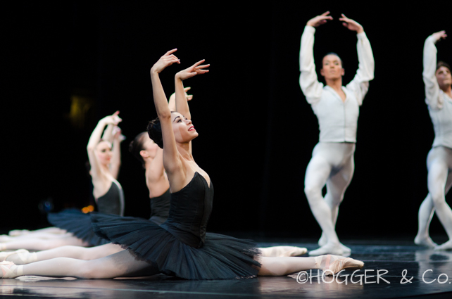 BostonBallet_Pricked2014_©HOGGER&Co._Blog_023.jpg