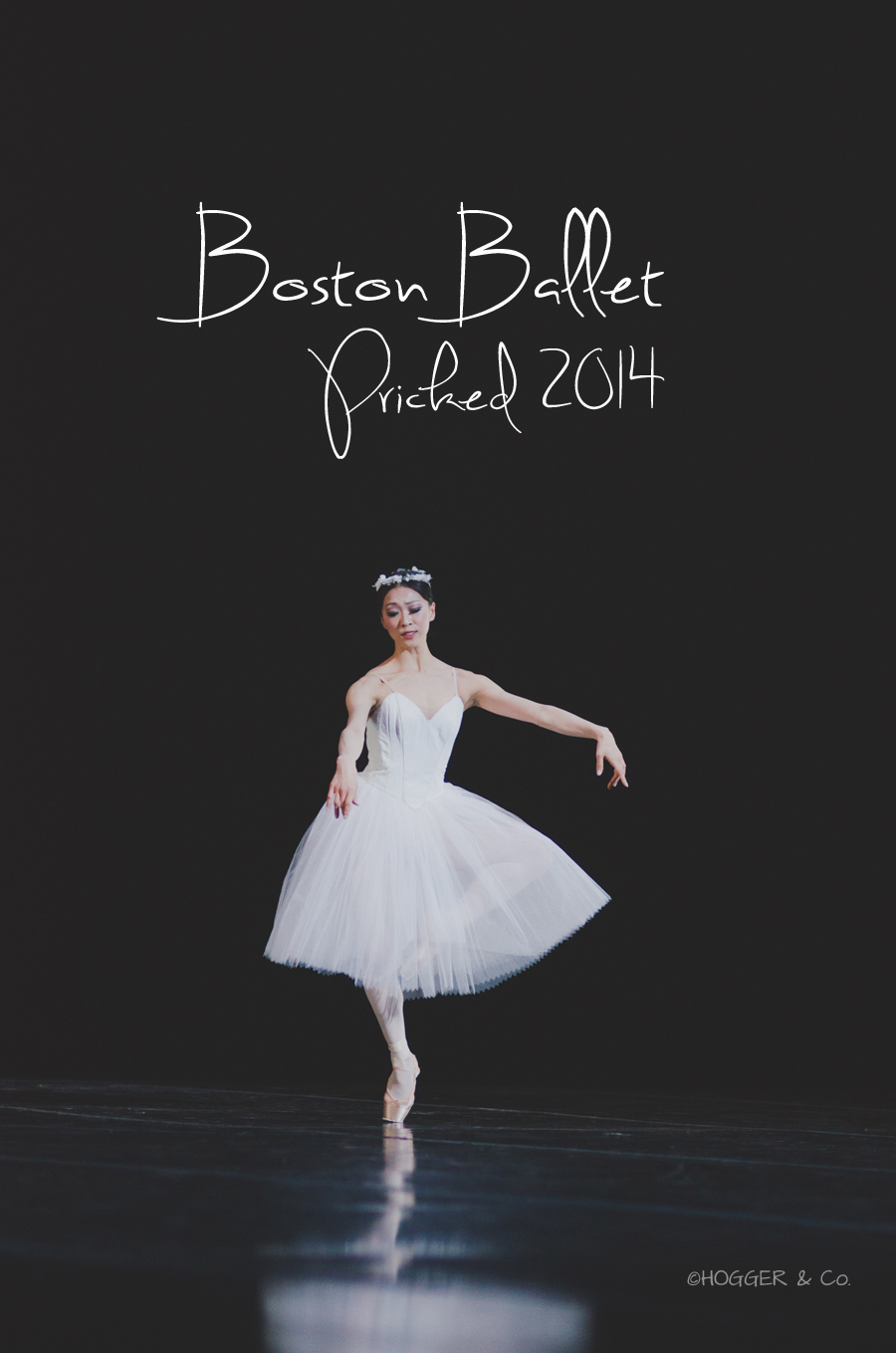 BostonBallet_Pricked2014_©HOGGER&Co._title_001.jpg