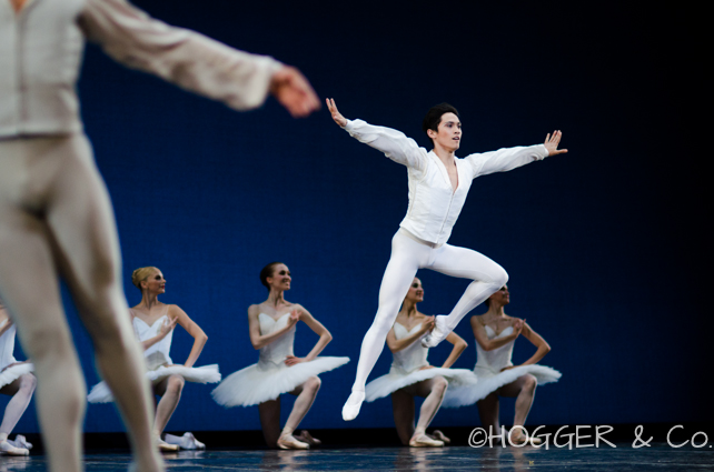 BostonBallet_Pricked2014_©HOGGER&Co._Blog_032.jpg