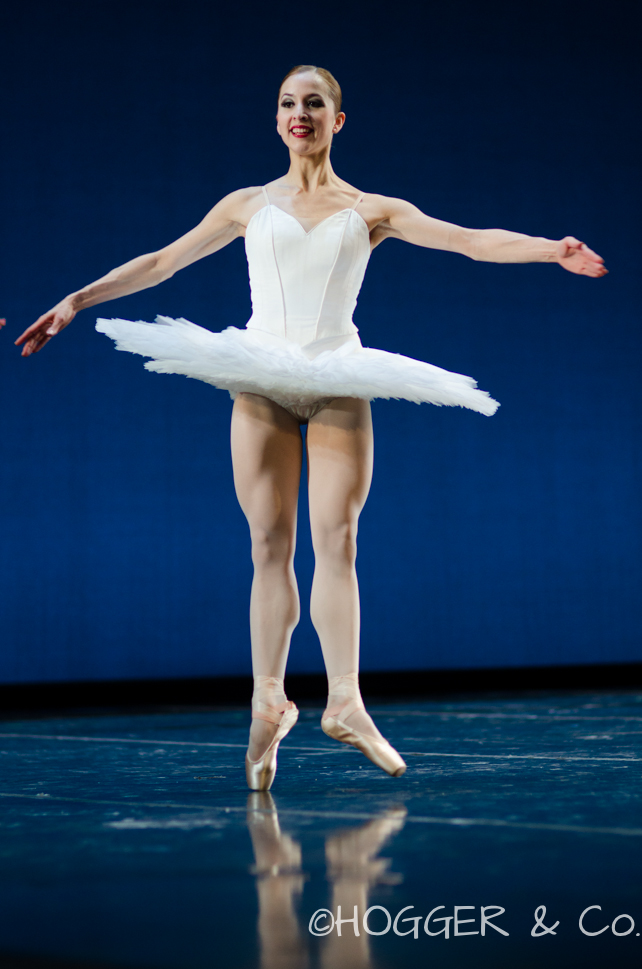 BostonBallet_Pricked2014_©HOGGER&Co._Blog_027.jpg
