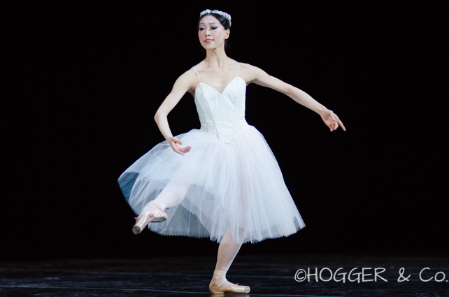 BostonBallet_Pricked2014_©HOGGER&Co._Blog_014.jpg