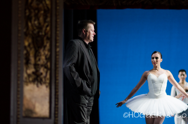 BostonBallet_Pricked2014_©HOGGER&Co._Blog_039.jpg