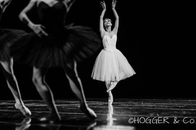 BostonBallet_Pricked2014_©HOGGER&Co._Blog_013.jpg