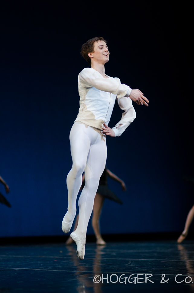 BostonBallet_Pricked2014_©HOGGER&Co._Blog_030.jpg