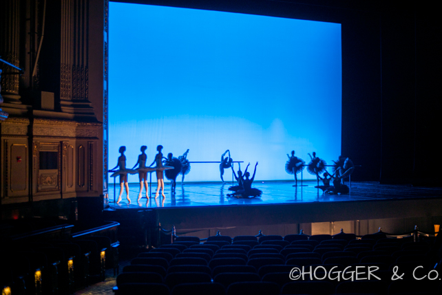 BostonBallet_Pricked2014_©HOGGER&Co._Blog_003.jpg