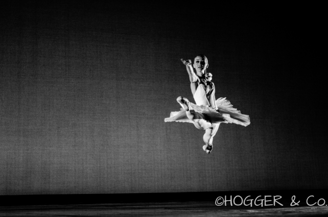 BostonBallet_Pricked2014_©HOGGER&Co._Blog_037.jpg
