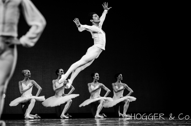 BostonBallet_Pricked2014_©HOGGER&Co._Blog_033.jpg