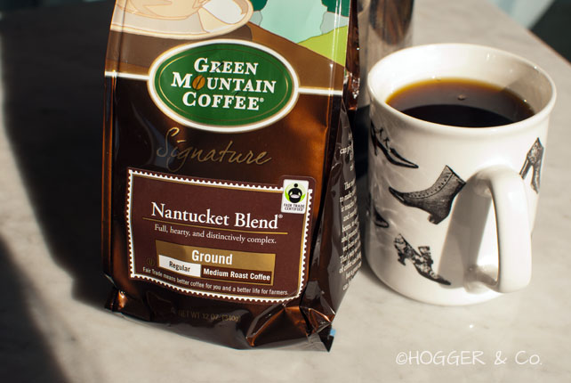Green_Mountain_Coffee_BLOG©Hogger&Co.001.jpg
