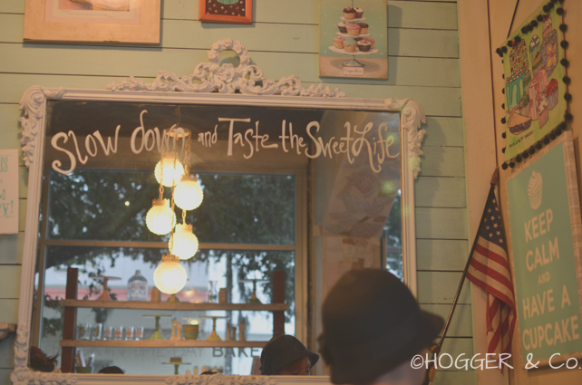 Savannah_Back_in_the_Day_Bakery_©HOGGER&Co._blog_016.jpg
