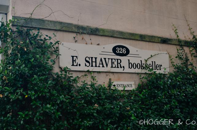 Savannah_Squares_Houses_2013_©HOGGER&Co._021.jpg