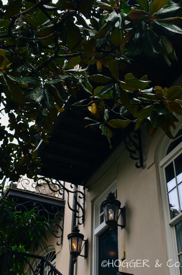 Savannah_Squares_Houses_2013_©HOGGER&Co._002.jpg