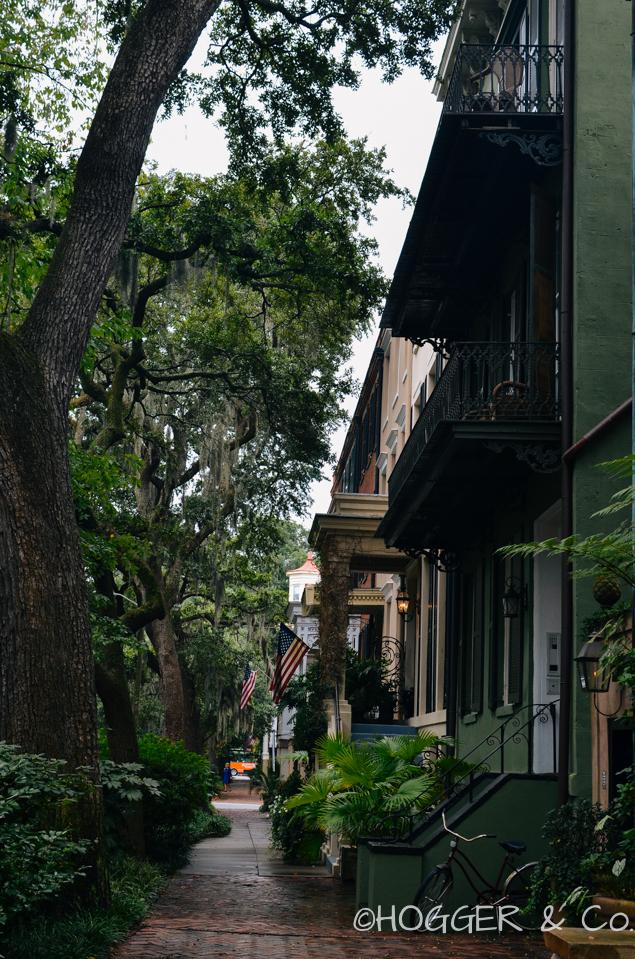 Savannah_Squares_Houses_2013_©HOGGER&Co._004b.jpg