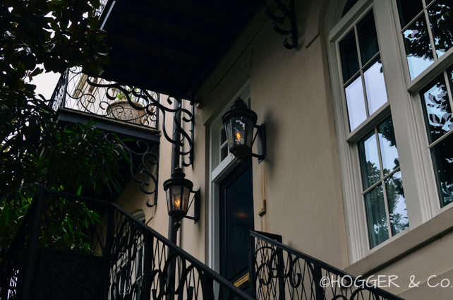 Savannah_Squares_Houses_2013_©HOGGER&Co._023.jpg