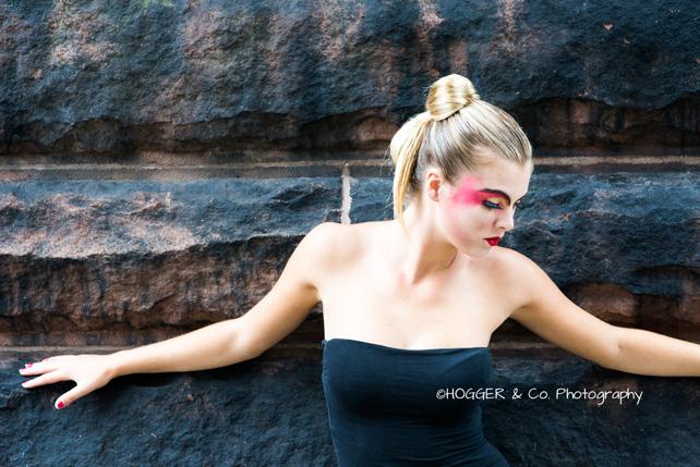 Model_Elizabeth_Bennett_©HOGGER&Co._blog_013.jpg
