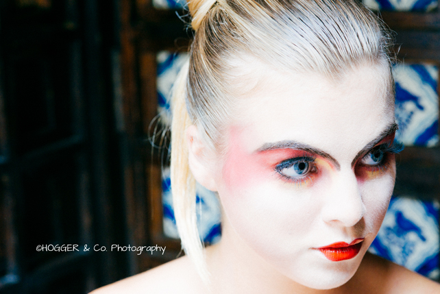Model_Elizabeth_Bennett_©HOGGER&Co._blog_012.jpg