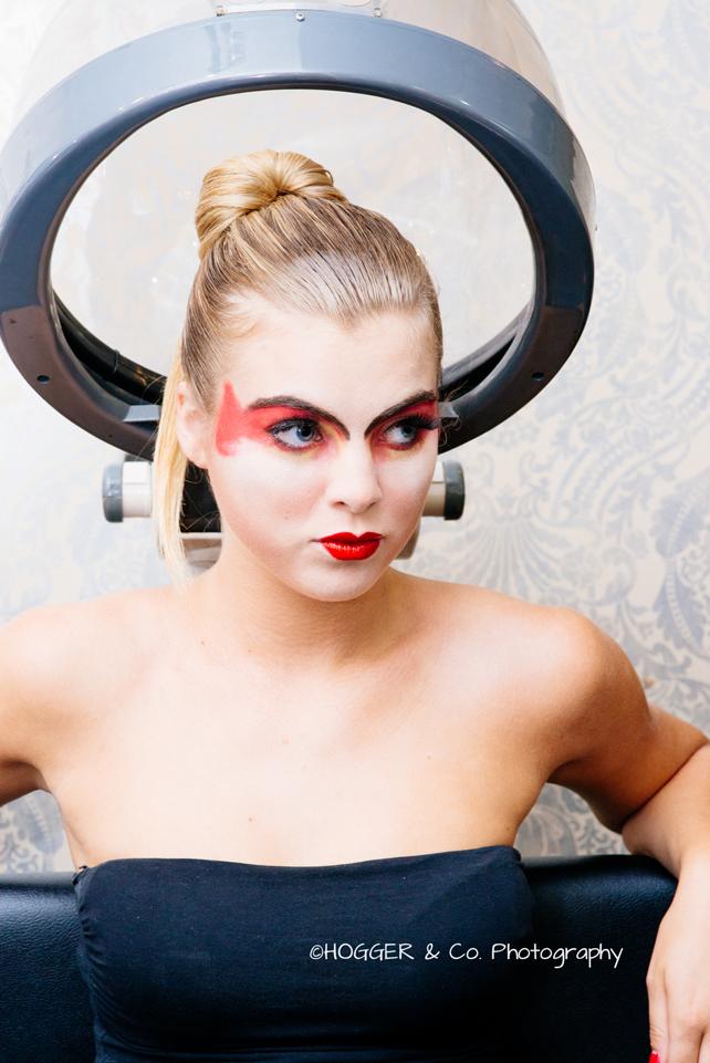 Model_Elizabeth_Bennett_©HOGGER&Co._blog_005.jpg