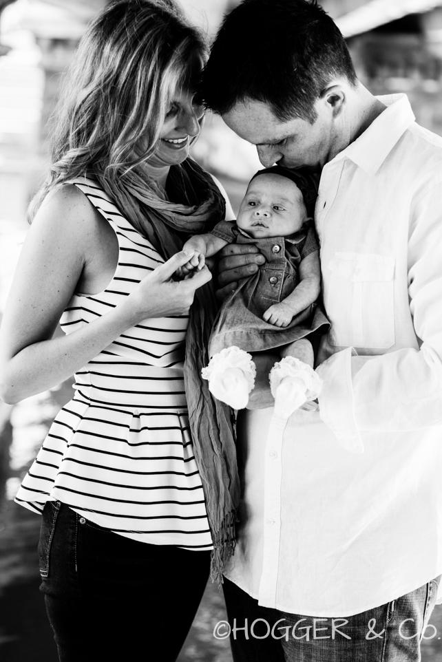 MORAN_Family_©HOGGER&Co._Blog_029.jpg