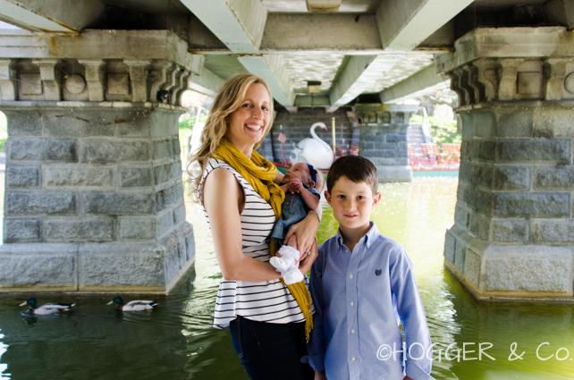 MORAN_Family_©HOGGER&Co._Blog_030.jpg