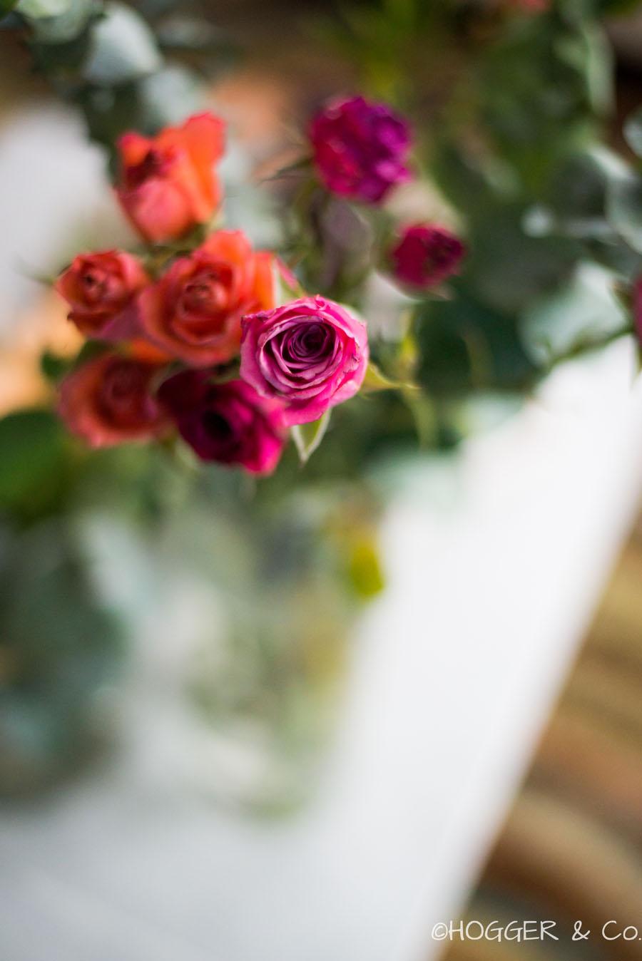 Vday_Flowers_©HOGGER&Co._1.jpg