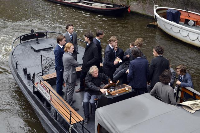 ams_boat.jpg