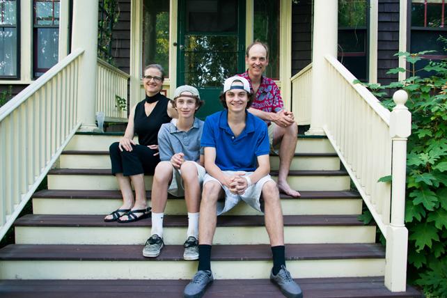H_Family_©HOGGER&Co._2014_018.jpg