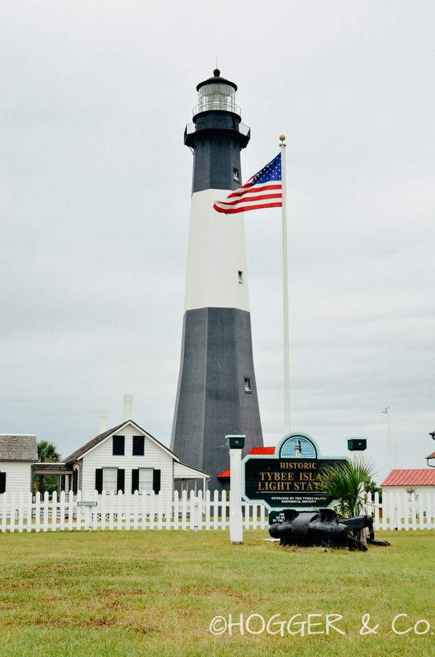 Savannah_Tybee_Island_©HOGGER&Co._blog_001.jpg