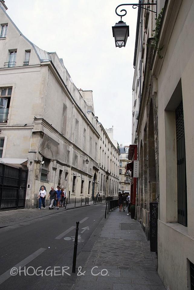 Paris_©HOGGER&Co._010.jpg