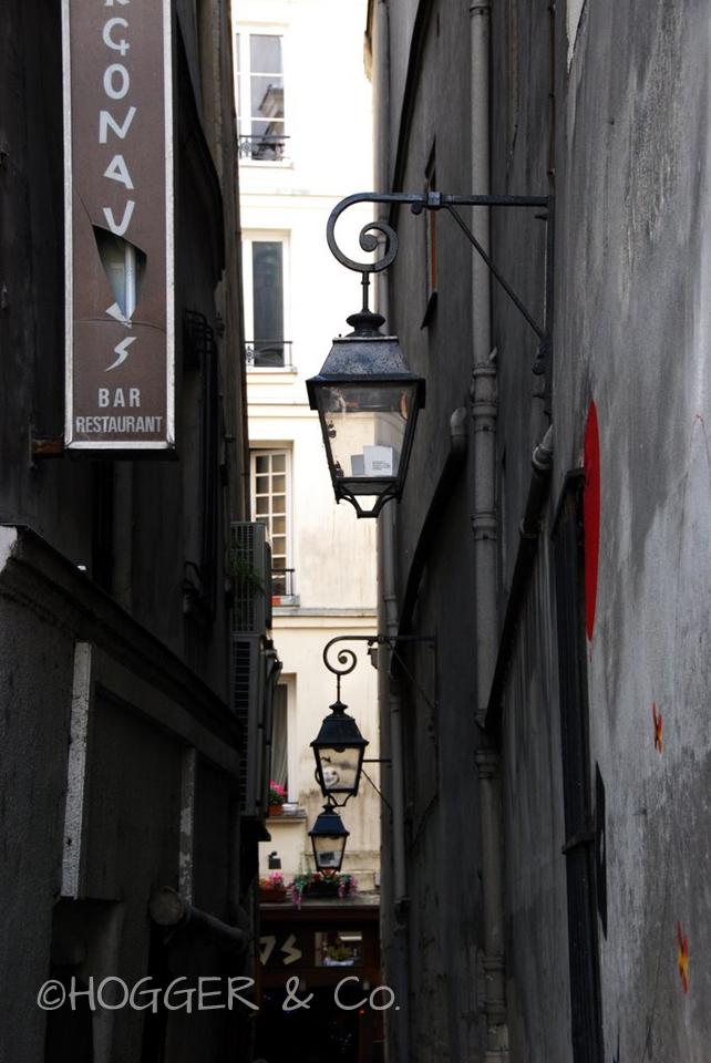 Paris_©HOGGER&Co._007.jpg