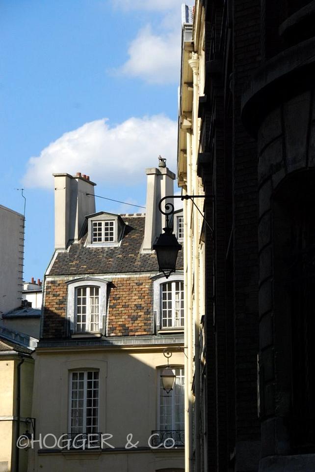 Paris_©HOGGER&Co._006.jpg