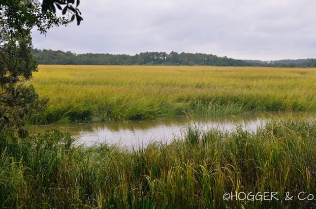 Savannah_Wormsloe_Plantation_2013_©HOGGER&Co._023.jpg